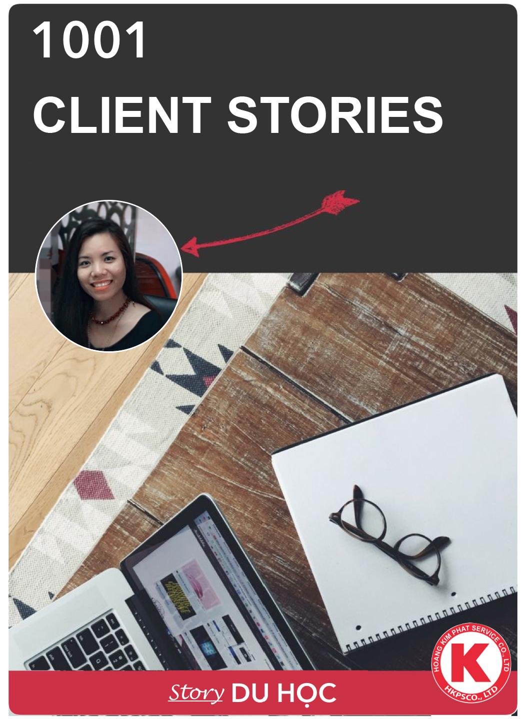 Client_story_copy_1_copy