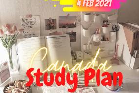 Buổi Hướng Dẫn Kế Hoạch Học Tập | Webinar tối 04/02/2021