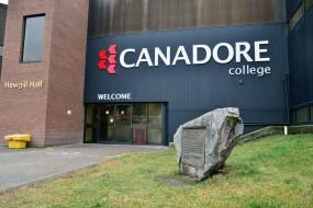 [Du Học Canada] Canadore College