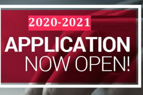 Đăng ký nhập học 09/2020