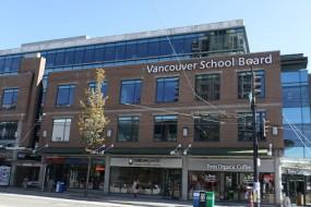 Cập Nhật Tình Hình COVID-19 Tại Canada - Từ Sở Giáo Dục Vancouver School Board (VSB)