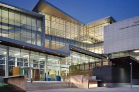 [Du Học Canada] Centennial College
