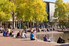 Du Học Canada - Học phí tại Canada như thế nào?