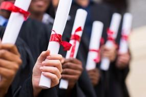 Du Học Canada Học Gì Khi Tốt Nghiệp Đại Học tại Việt Nam?