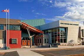 09/05/2018 - Du Học Canada - Gặp Gỡ Đại Diện Trường School District 42