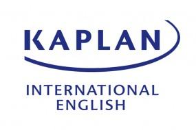 Du Học Canada - Hội Thảo Cùng Kaplan International English 05/06/2018