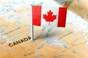 Lý do khiến bạn chọn Canada để học tập và định cư?