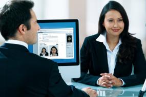 Hướng Dẫn Lấy Dấu Vân Tay Khi Xin Visa Canada