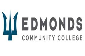 Gặp gỡ đại diện trường Edmonds Community College