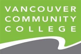 Vancouver Community College xác nhận vào CES