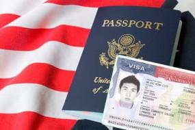 Cập nhật tin tức về Visa Mỹ mới nhất