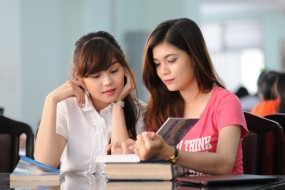 Cách Bạn sẽ lựa chọn trường Đại học và Cao đẳng phù hợp ở Canada