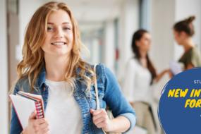 Bạn đã sẵn sàng cho kỳ nhập học 2020