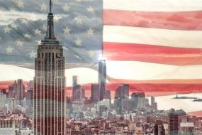 Visa du học Mỹ dễ hay khó?