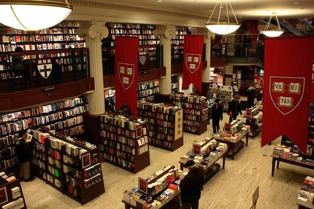 Harvard_Viet_Nam_209