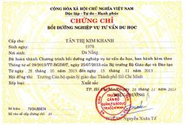 1a-CCNVDH-Tan-Thi-Kim-Khanh_1.jpg