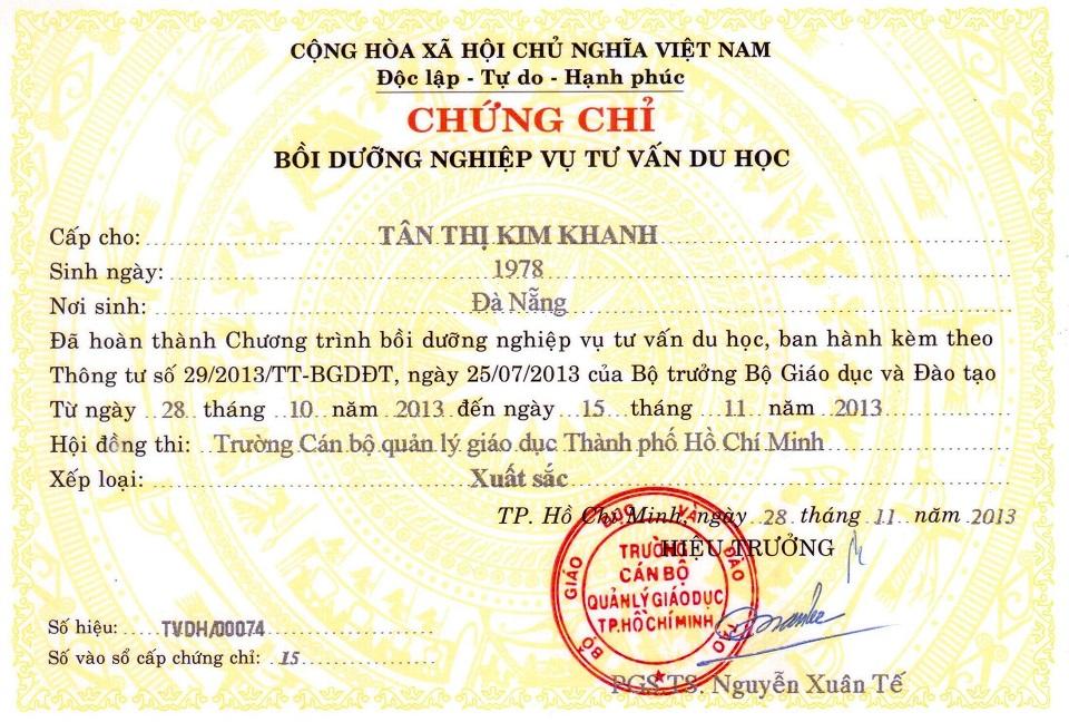1a_CCNVDH_Tan_Thi_Kim_Khanh