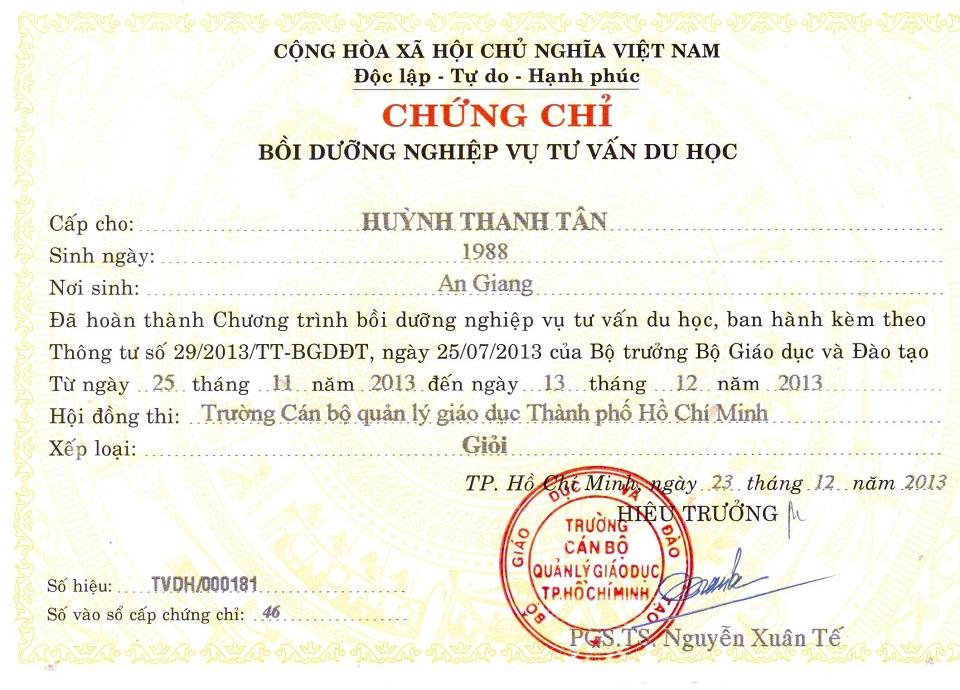 3_CCNVDH_Huynh_Thanh_Tan