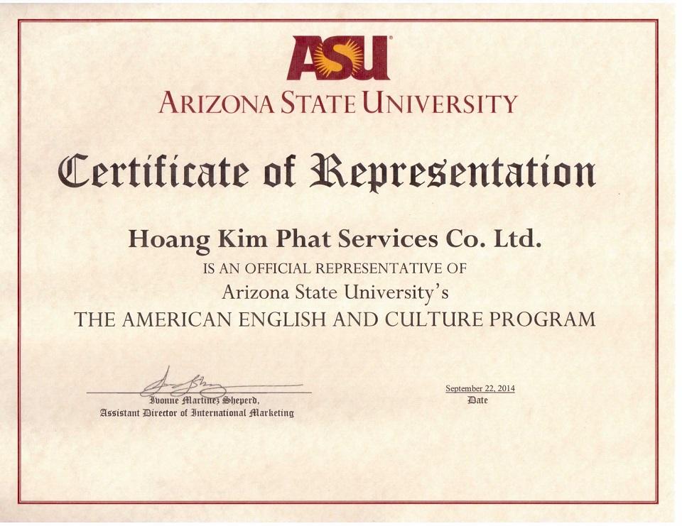Arizona_State_University