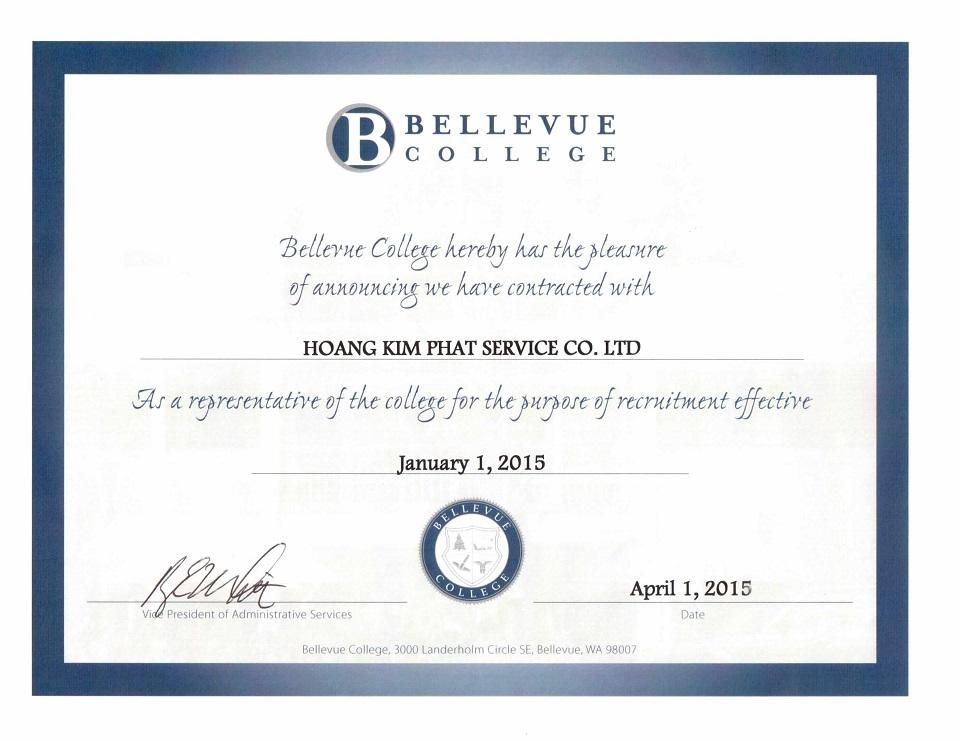 Bellevue_College.jpg