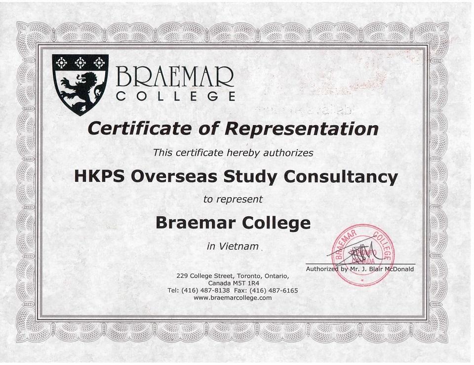 Braemar_College.jpg