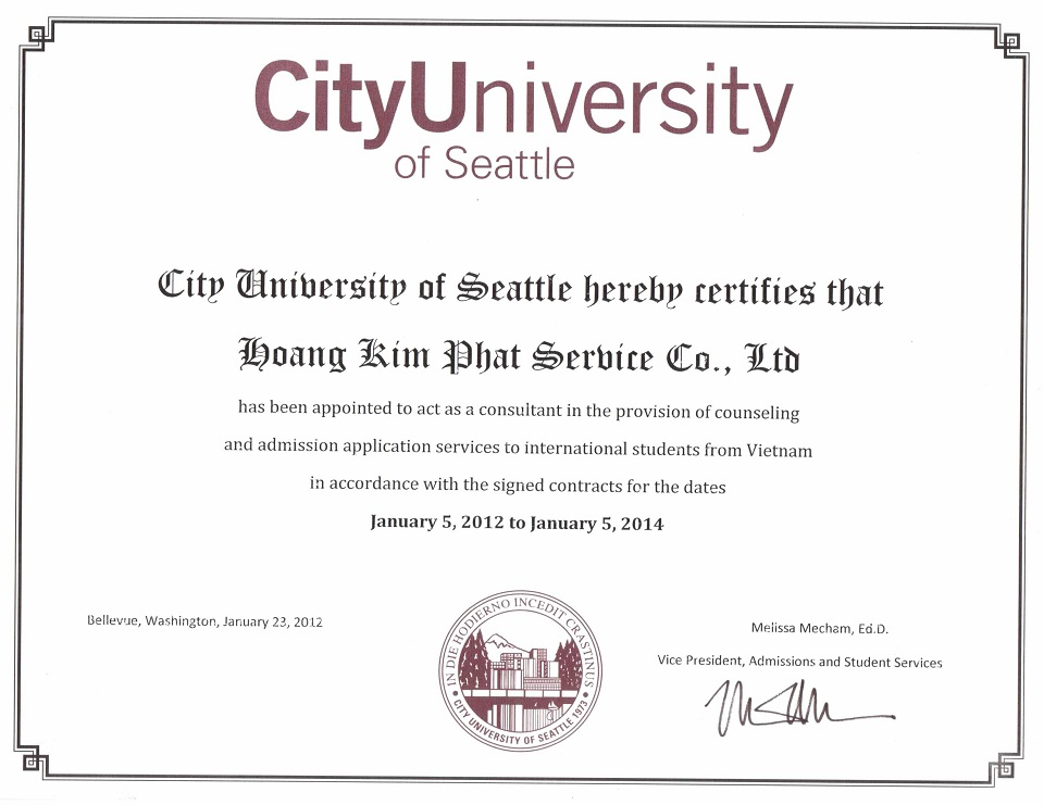 City_University_of_Seatle