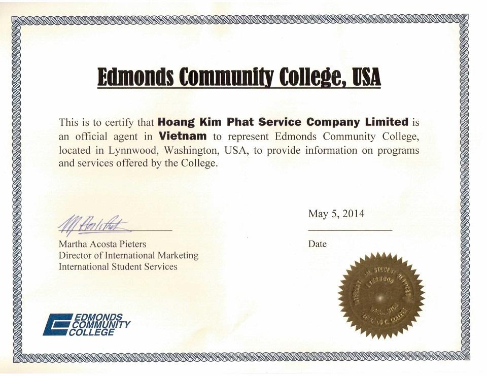 Edmond_Community_College