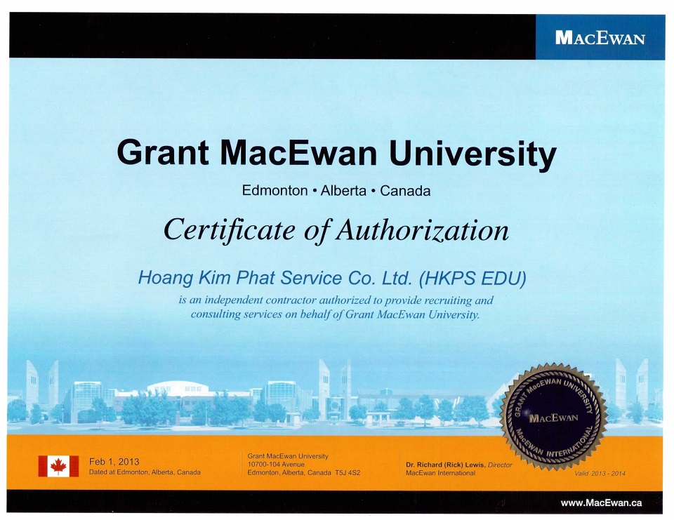 MacEwan_University