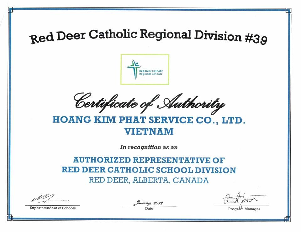 Red_Deer_Catholic_Regional_Schools