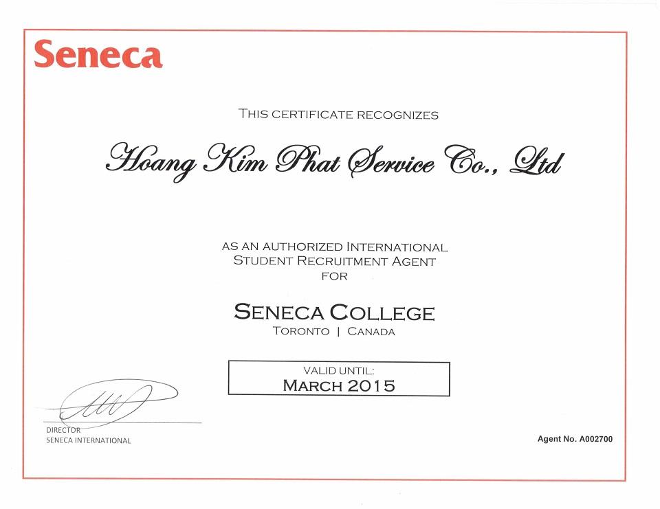 Seneca_College