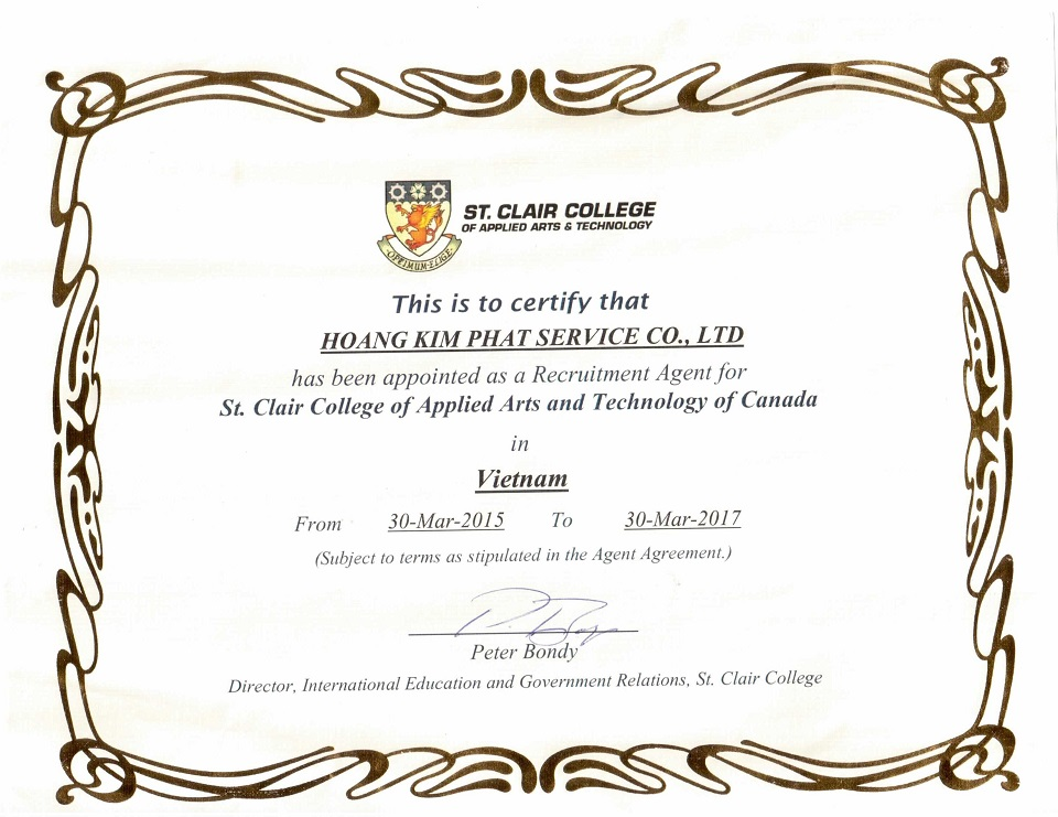 St_Clair_College