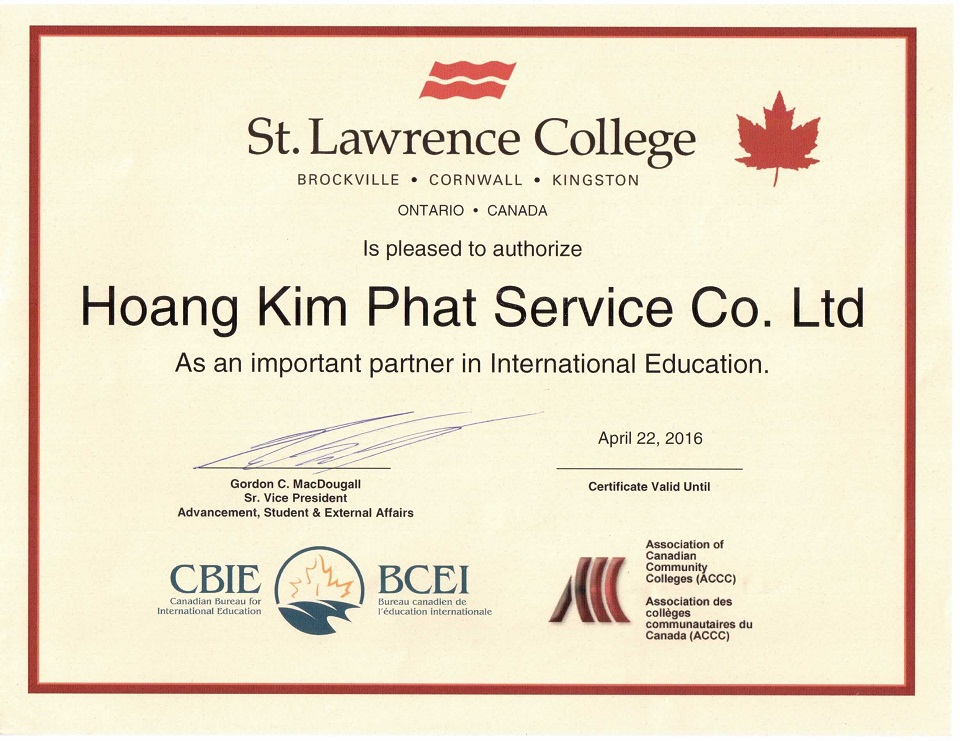 St_Lawrence_College