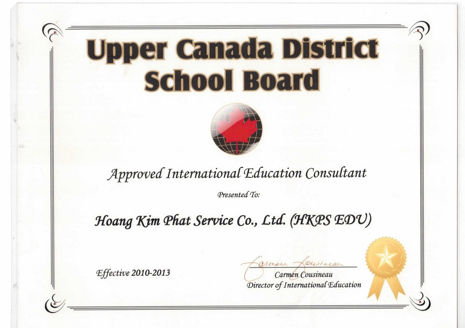 Upper_Canada_District_School_Board